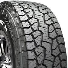 Michelin autógumi feliratok