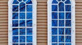Az ablak csere fontossága