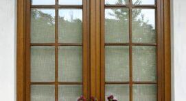 Az ablakcsere rendhagyó lépései