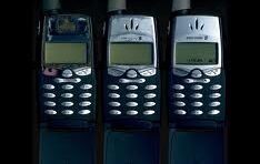 Internet telefonnal