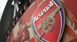 Arsenal mez