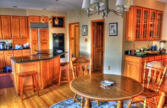 kitchen-347315_640
