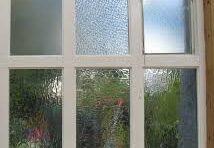 Van bőven műanyag ablak Budapest környékén