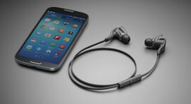 Az olcsó okostelefonokat érdemes kipróbálni