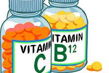 Sokat segíthet a liposzómás vitamin