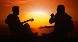 gitaroktatas és tanulas kezdoknek