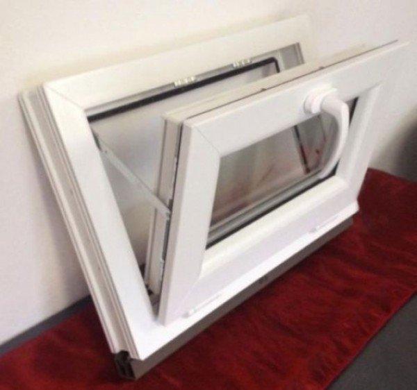 ablak beállítás